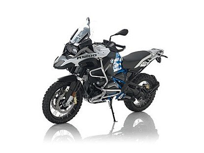 2018 BMW R1200GS for sale 200617277