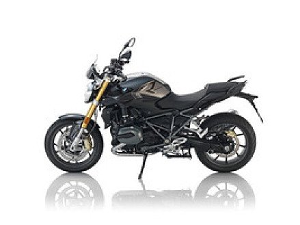 bmw r1200r motorcycles for sale motorcycles on autotrader. Black Bedroom Furniture Sets. Home Design Ideas