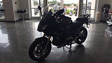 2018 BMW R1200RS for sale 200580487