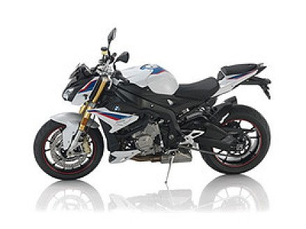 2018 BMW S1000R for sale 200527327