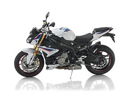 2018 BMW S1000R for sale 200527509
