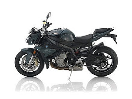 2018 BMW S1000R for sale 200527635