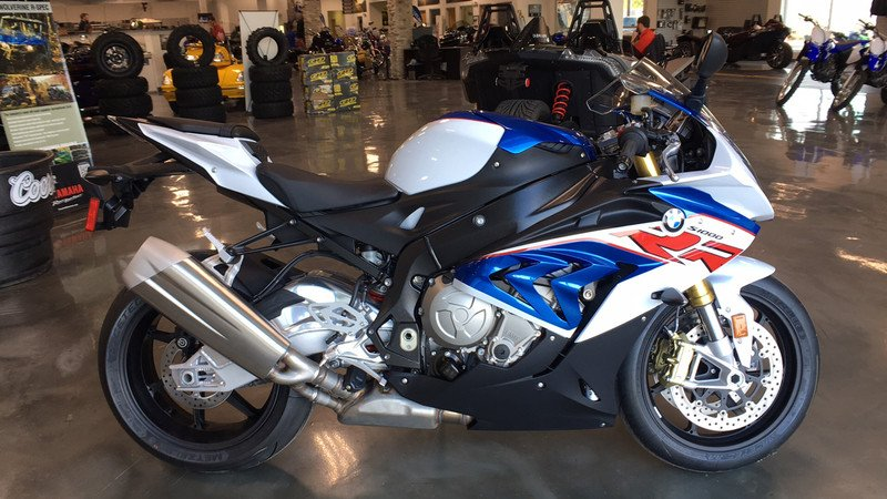 2018 bmw rr1000. beautiful rr1000 2018 bmw s1000rr for sale 200495665 for bmw rr1000