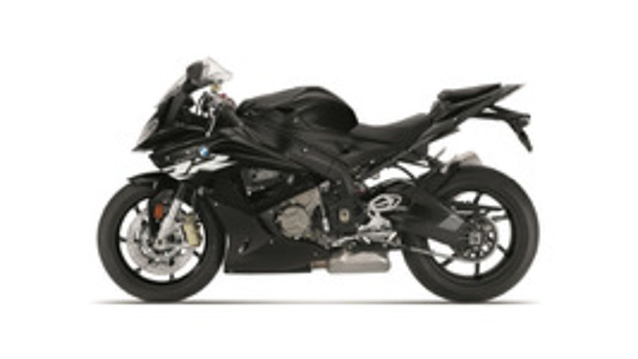 2018 BMW S1000RR for sale 200530241
