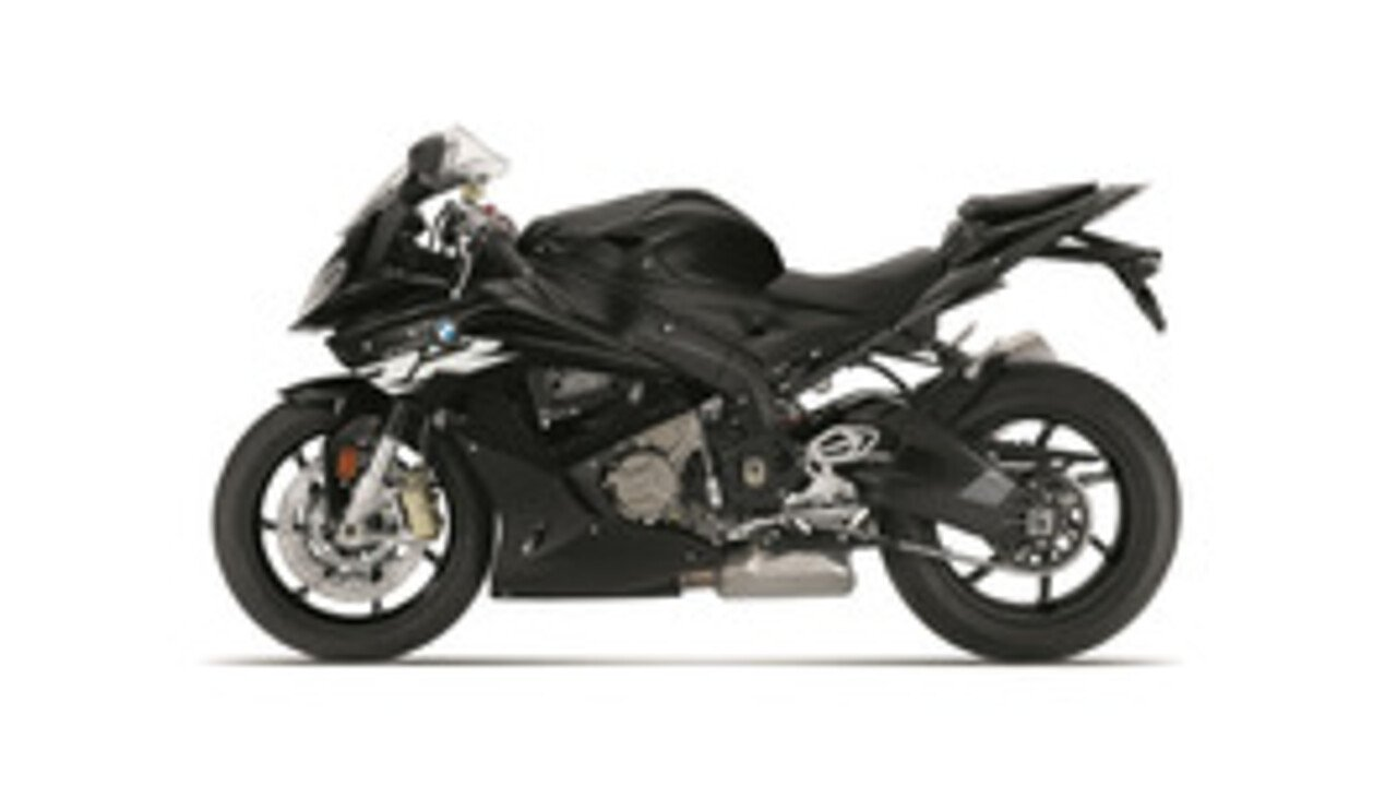 2018 BMW S1000RR for sale 200530242