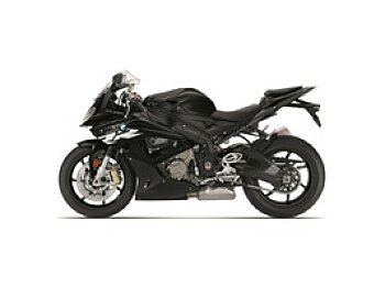 2018 BMW S1000RR for sale 200532948
