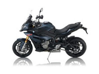 2018 BMW S1000XR for sale 200527497
