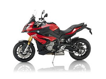2018 BMW S1000XR for sale 200527499