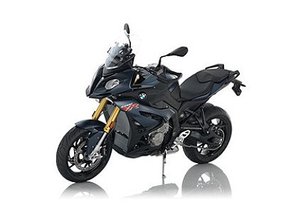 2018 BMW S1000XR for sale 200619778
