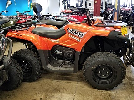 2018 CFMoto CForce 400 for sale 200582814