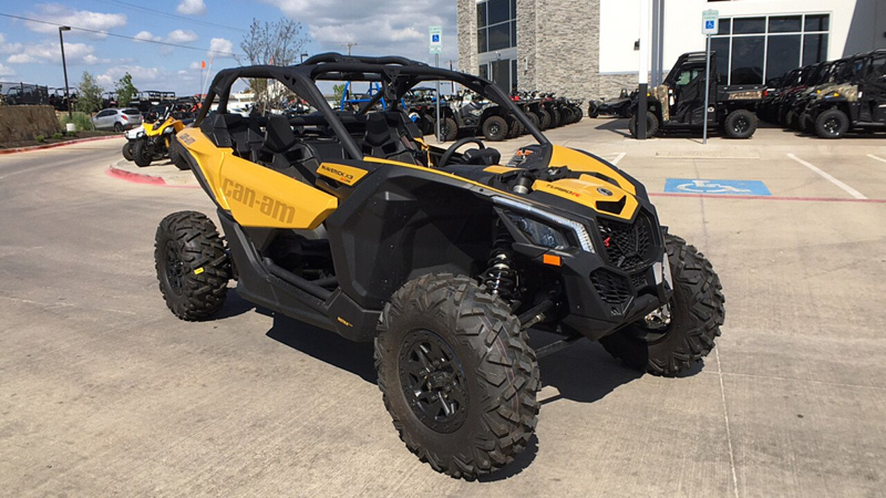2018 Can-Am Defender for sale 200524863