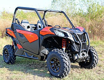2018 Can-Am Maverick 1000R for sale 200505155