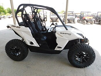 2018 Can-Am Maverick 1000R X3 for sale 200564745