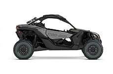 2018 Can-Am Maverick 1000R for sale 200502197