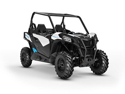 2018 Can-Am Maverick 1000R for sale 200568198