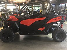 2018 Can-Am Maverick 1000R Trail  for sale 200603181