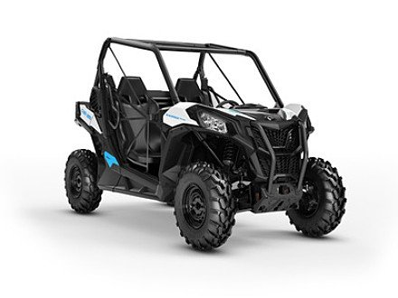 2018 Can-Am Maverick 800 for sale 200605165