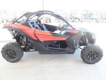 2018 Can-Am Maverick 900 for sale 200564706