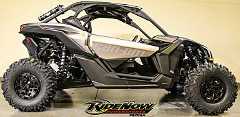 2018 Can-Am Maverick 900 for sale 200567307