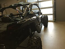 2018 Can-Am Maverick 900 for sale 200600367