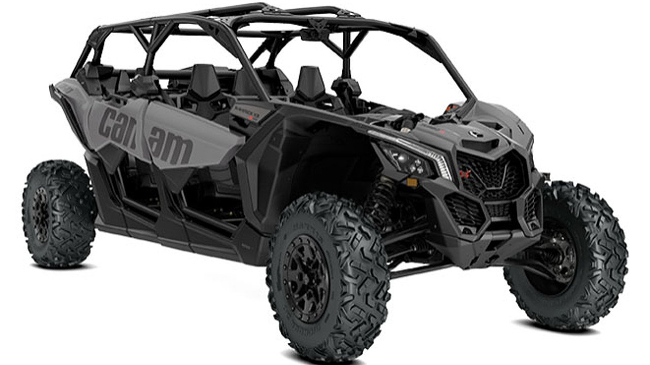 2018 can am maverick max 1000r for sale near canton ohio 44705 motorcycles on autotrader. Black Bedroom Furniture Sets. Home Design Ideas