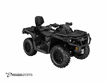 2018 Can-Am Other Can-Am Models for sale 200521188