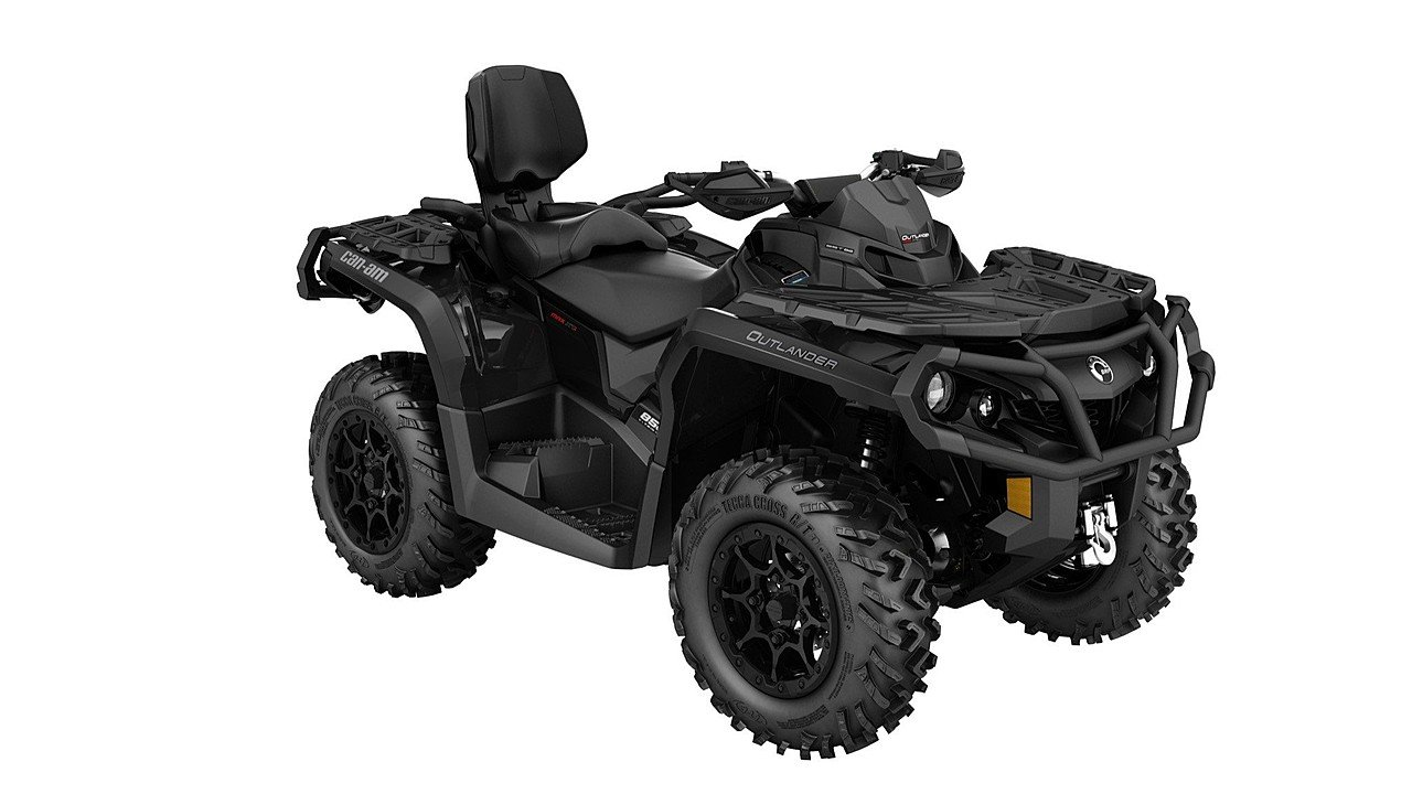 2018 Can-Am Other Can-Am Models for sale 200521222