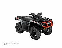 2018 Can-Am Other Can-Am Models for sale 200521231