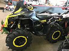 2018 Can-Am Renegade 1000R for sale 200501698