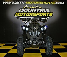 2018 Can-Am Renegade 1000R for sale 200538114