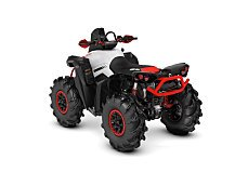 2018 Can-Am Renegade 570 for sale 200511235