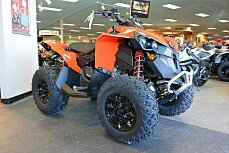 2018 Can-Am Renegade 570 for sale 200577765