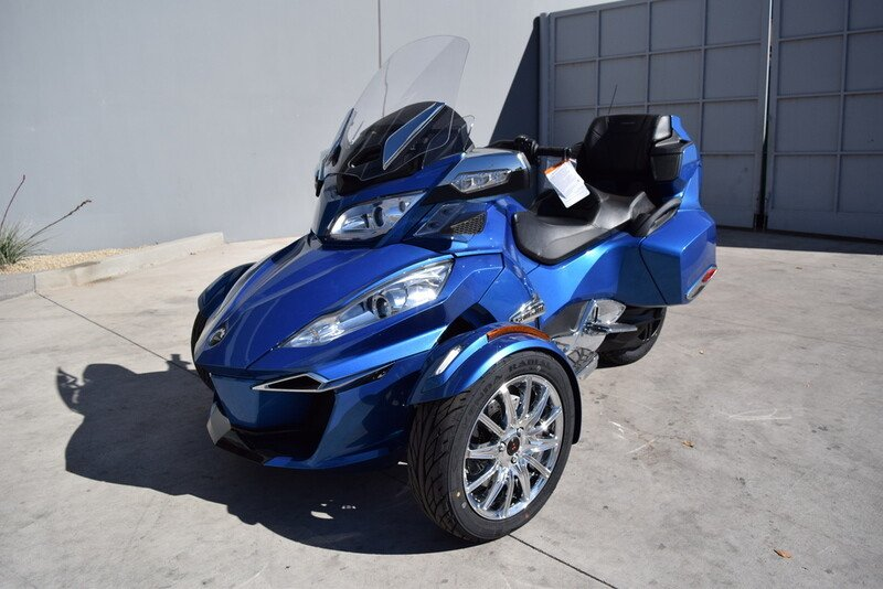 Can am spyder rt shop manual array can am spyder rt motorcycles for sale motorcycles on autotrader rh motorcycles autotrader com fandeluxe Gallery