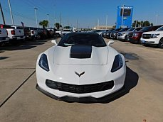 2018 Chevrolet Corvette for sale 100889358