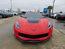 2018 Chevrolet Corvette for sale 100924717