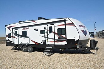 2018 Coachmen Adrenaline for sale 300137057