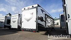 2018 Coachmen Adrenaline 30QBS for sale 300133859