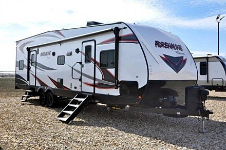 2018 Coachmen Adrenaline for sale 300142805