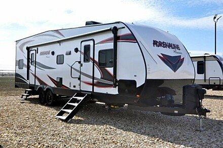 2018 Coachmen Adrenaline for sale 300142824