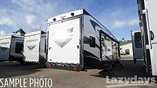 2018 Coachmen Adrenaline for sale 300148448