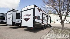 2018 Coachmen Adrenaline 25QB for sale 300148512