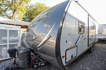 2018 Coachmen Apex for sale 300145700