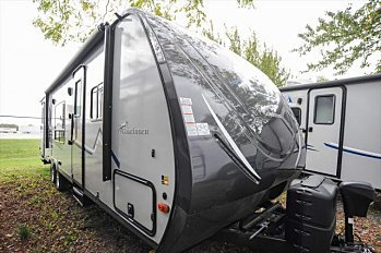 2018 Coachmen Apex for sale 300146618
