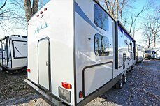 2018 Coachmen Apex for sale 300162989