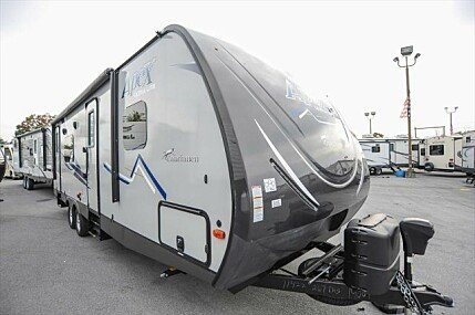 2018 Coachmen Apex for sale 300163003