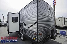 2018 Coachmen Catalina for sale 300132342