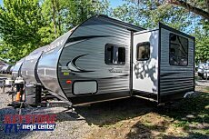 2018 Coachmen Catalina for sale 300135546