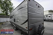 2018 Coachmen Catalina for sale 300136272