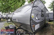 2018 Coachmen Catalina Legacy Edition 243RBS for sale 300137572