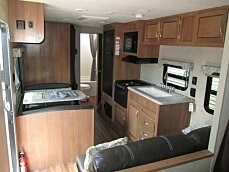 2018 Coachmen Catalina for sale 300138482